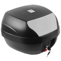 Bauleto Para Moto Pro Tork Smart Box Bp-03 28 Litros