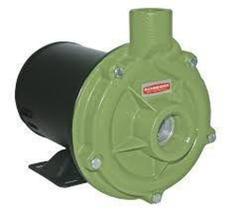 Bc-92s 1c 1 t 60 2/3bomba centrifuga trifasica para agua schneider