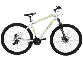 Bicicleta Aro 29 Mountain Bike Colli Bike