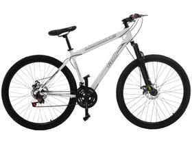 Bicicleta Aro 29 Mountain Bike Colli Bike Ultimate