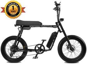 Bicicleta Elétrica E-BIKE V1