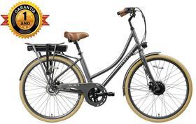 Bicicleta Elétrica Rivol-E