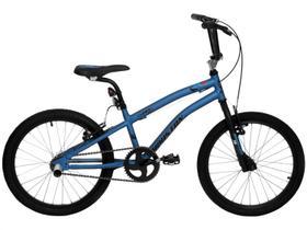Bicicleta Houston Furion Aro 20