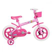 Bicicleta Infantil Aro 12 Verden Bikes 10440