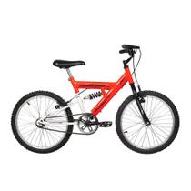 Bicicleta Infantil Aro 20 Verden Bikes Eagle