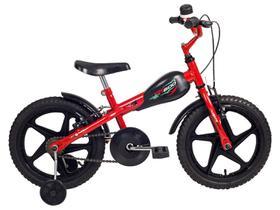 Bicicleta Infantil Verden VR 600 Aro 16
