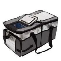 Bolsa/sacola térmica Ice Cooler 48 litros MOR