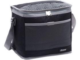 Bolsa Térmica 10L Paramount - Pratic Cooler