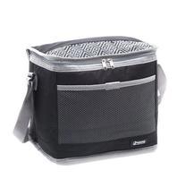 Bolsa térmica cooler 10 litros 813 - paramount