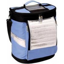 Bolsa Térmica Ice Cooler Mor 18 Litros