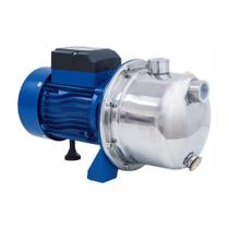 "Bomba de Água Auto Aspirante Inox 0,5cv 1"" CLAW HOME WMAI45H"
