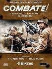 Box Dvd: Combate 2ª Temporada Volume 2