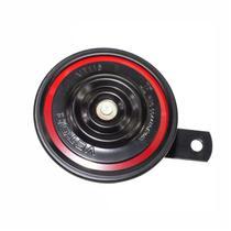 Buzina Bi-Bi Paquerinha Eletromagnética 12V Vetor