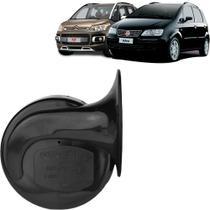 Buzina Caracol Individual Linha Fiat Citroen Peugeot 12v
