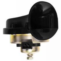 Buzina Elétrica Universal Caracol GB1055 12v Palio Siena Gauss