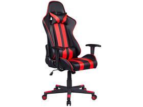 Cadeira Gamer Travel Max Reclinável