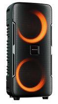 Caixa de Som Amplificada Bluetooth StormBox 300W Bivolt Maxxi Sound AD650
