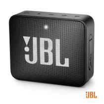 Caixa de Som JBL GO 2 Speaker Portátil Bluetooth 3W 28910938