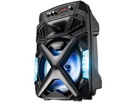 Caixa de Som Lenoxx CA101 Bluetooth Portátil