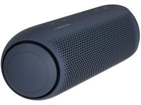 Caixa de Som LG XBoom Go PL5 Bluetooth