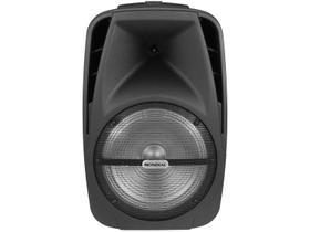Caixa de Som Mondial CM-500 Bluetooth Amplificada