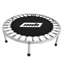 Cama elástica trampolim mini jump profissional mdi mditp11