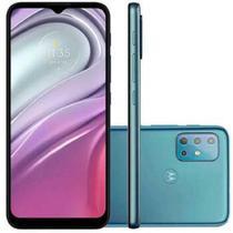 Celular Motorola Moto G-20 64Gb Xt-2128 Dual - Pang0000Br