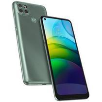 Celular Motorola Moto G-9 Power 128GB Dual - PALS0002BR