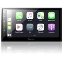 Central Multimídia Pioneer Dmh-Z5380tv com Bluetooth e Tv Digital