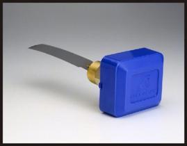 chave de fluxo para água .(IMP-23) - Cibracon