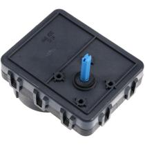 Chave Seletora Bivolt Lavadora Electrolux LT60 - 64484593