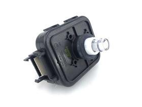 Chave seletora CSI Compatível lavadora Electrolux LTS12