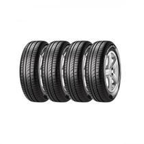 Conjunto 4 Pneus Aro 14 175/70R14 Pirelli Cinturato P1