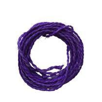 Corda Sisal Violeta