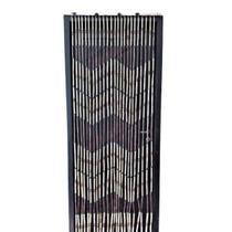 Cortina de Bambu Para Porta e Janela