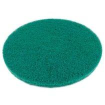Disco Abrasivo Verde Limpador para Enceradeira 510 MM CLEANER