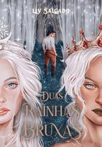 Duas Rainhas Bruxas - Independente