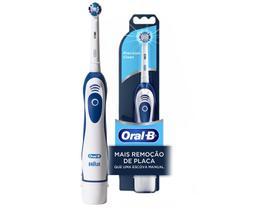 Escova de Dente Elétrica Oral B Pro-Saúde Power