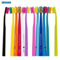 Escova Dental 5460 Ultra Soft Curaprox ( 1 Unidade )