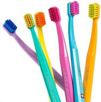 Escova Dental Curaprox 5460 Ultra Soft