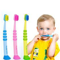 Escova Dental Infantil Curakid CK 4260B Curaprox