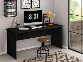 Escrivaninha Mesa De Escritório Computador Notebook 1.60x60