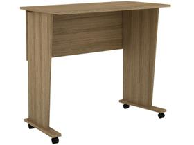 Escrivaninha/Mesa para Computador Móveis Videira