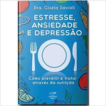 Estresse Ansiedade e Depressão - Cancao Nova