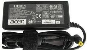 Fonte Carregador Notebook Acer Aspire E1-571-6476 V5we2 65w