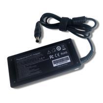 Fonte Carregador Notebook Samsung 19v 3.16a 60w 5.5 X 3.0mm