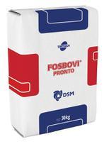 FOSBOVI PRONTO TQ - Combo com 50 sacos (1500kg)