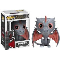 Funko Pop Game of Thrones 16 Drogon