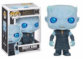 Funko Pop Game of Thrones 44 Night King
