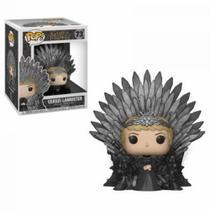 Funko POP Game of Thrones - Cersei Lannister